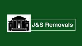 J & S Removals